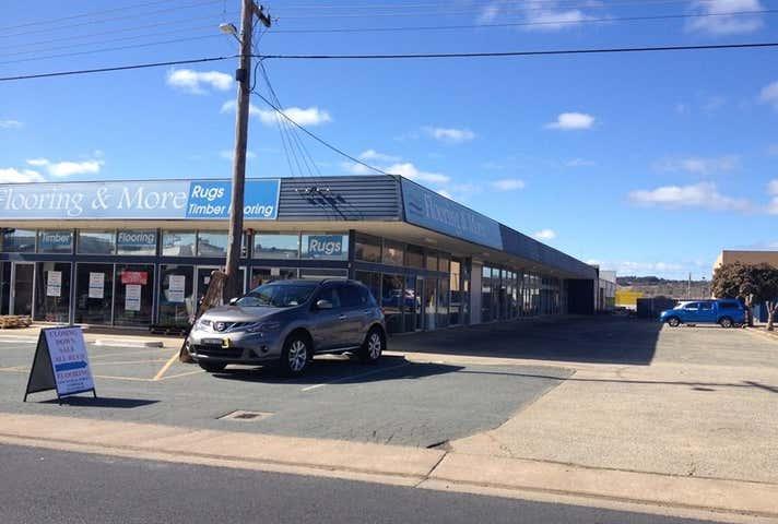 Unit 1/13-15 Townsville, Fyshwick, ACT 2609