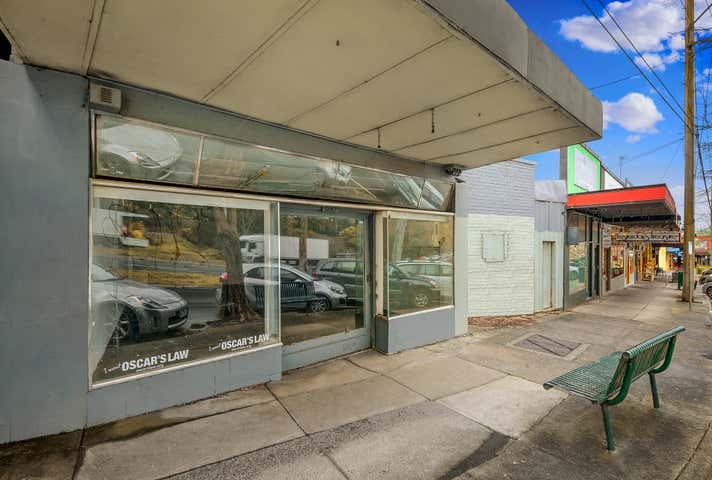 1242-1244 Burwood Highway Upper Ferntree Gully VIC 3156 - Image 1