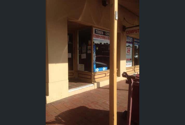 Shop 4, Shop 4/10-24 Dawson Street Strathalbyn SA 5255 - Image 1