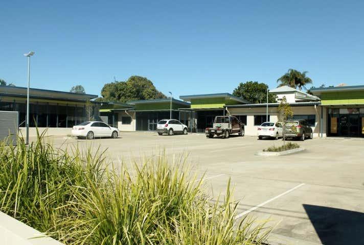 3 & 4 / 72 Barolin Street Bundaberg South QLD 4670 - Image 1