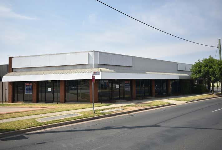 1108 Waugh Road North Albury NSW 2640 - Image 1