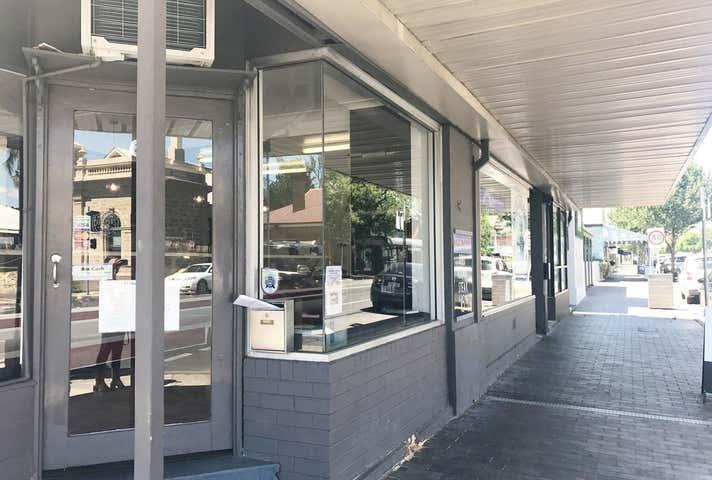 1-2, 67 Walkerville Terrace Walkerville SA 5081 - Image 1