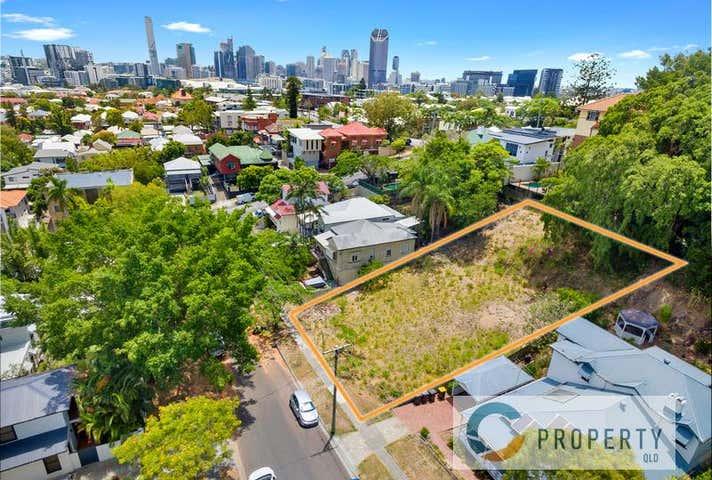 8 Carlton Street Highgate Hill QLD 4101 - Image 1