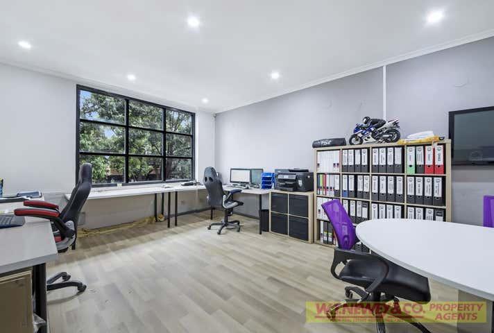 3 Marjorie Street Sefton NSW 2162 - Image 1
