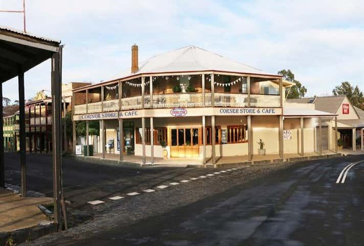 1 Pym St Millthorpe NSW 2798 - Image 1