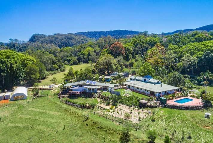 361 Huonbrook Road Huonbrook NSW 2482 - Image 1
