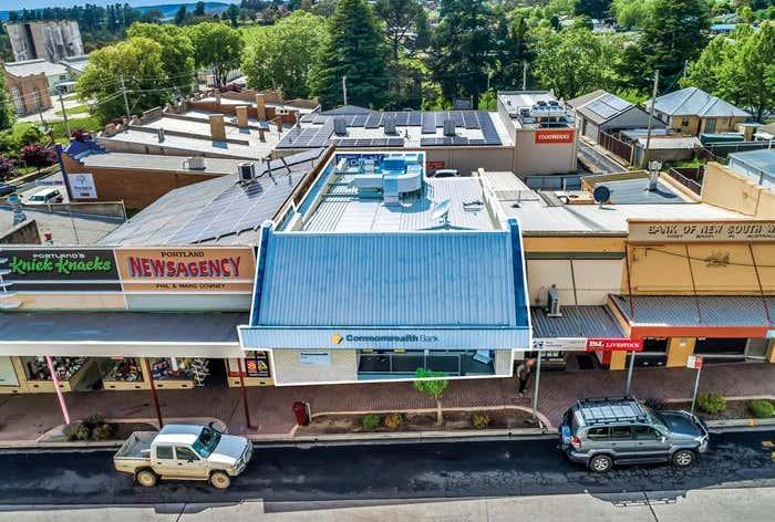 1D Wolgan Street Portland NSW 2847 - Image 1