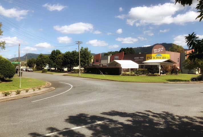 4/39-43 Cannon Street Manunda QLD 4870 - Image 1