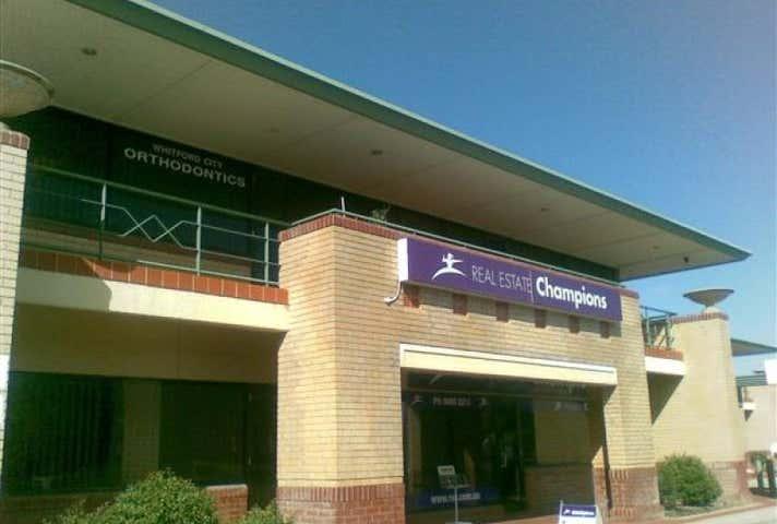 Endeavour Business Centre, A4, 5 Endeavour Road Hillarys WA 6025 - Image 1