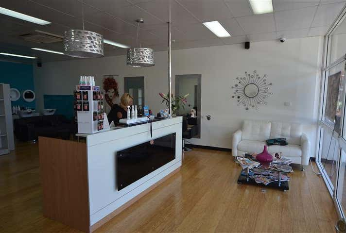 (Shop 3)/109-111 Maitland Road Mayfield NSW 2304 - Image 1