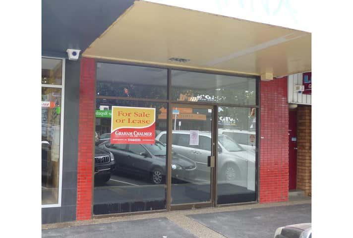 212 Raymond Street Sale VIC 3850 - Image 1