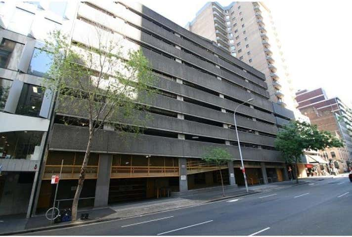Lot 49, 251-255A Clarence Street Sydney NSW 2000 - Image 1