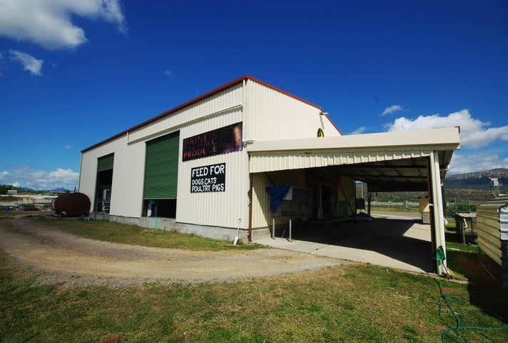 6- 10 Jurekey Street Cluden QLD 4811 - Image 1