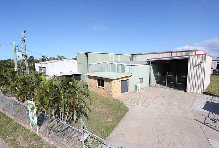 15 Reynolds Court, Burpengary, Qld 4505