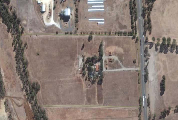 2041 Great Northern Highway Bullsbrook WA 6084 - Image 1