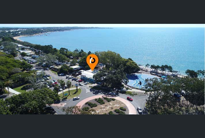 267a Esplanade Pialba QLD 4655 - Image 1