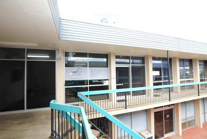 19/2 Barolin Street Bundaberg Central QLD 4670 - Image 1
