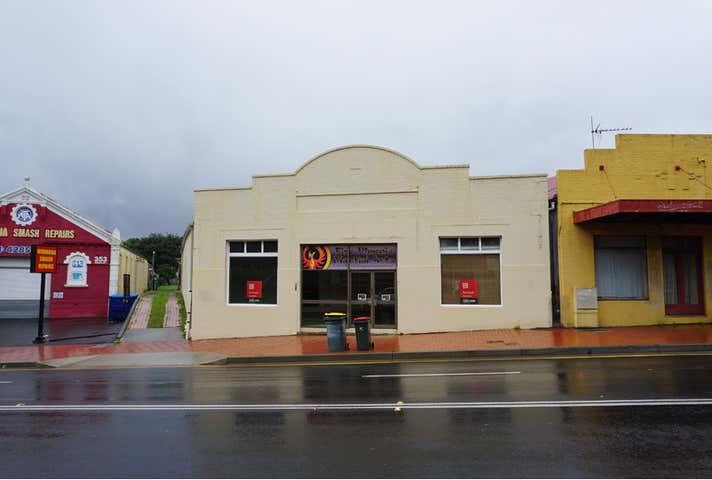 355 Princes Highway Woonona NSW 2517 - Image 1
