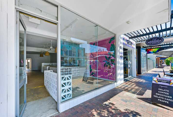 143 Melbourne Street North Adelaide SA 5006 - Image 1