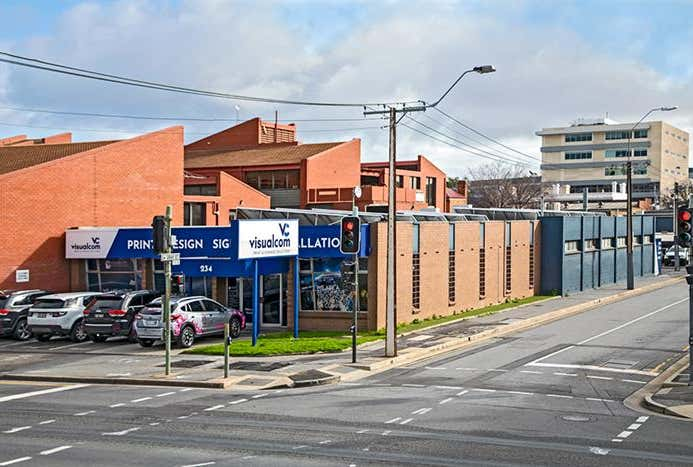 Commercial Real Estate & Property For Sale in Adelaide, SA 5000