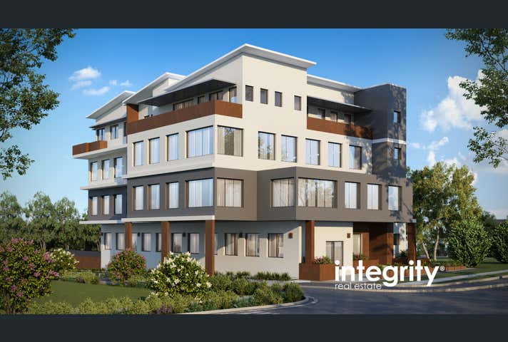 2 Lawrence Avenue Nowra NSW 2541 - Image 1