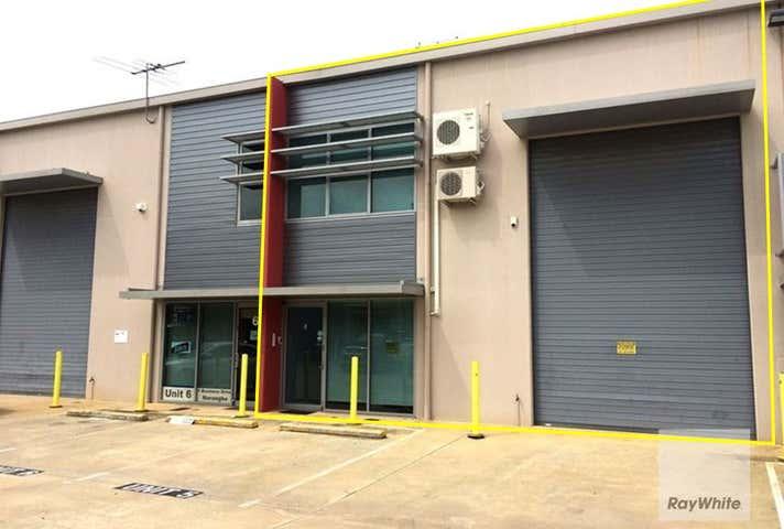 5/1-3 Business Drive Narangba QLD 4504 - Image 1
