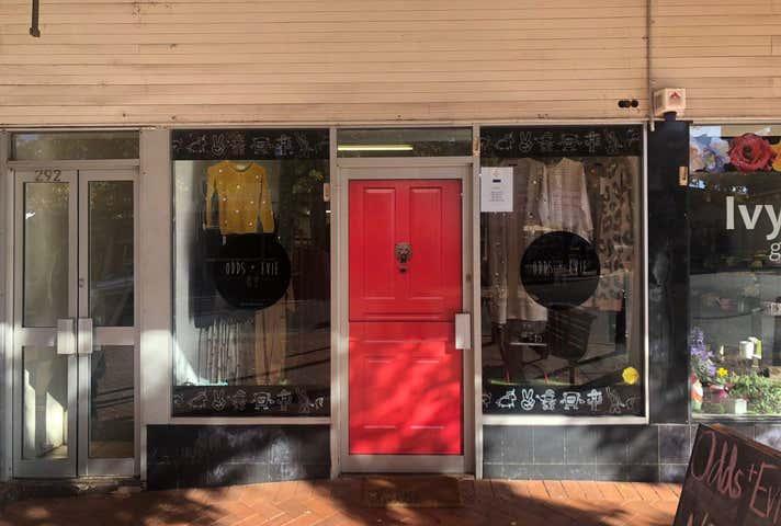 294 Clarinda Street Parkes NSW 2870 - Image 1