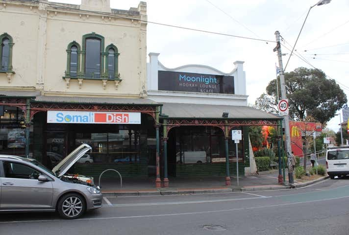 264 Racecourse Road Flemington VIC 3031 - Image 1