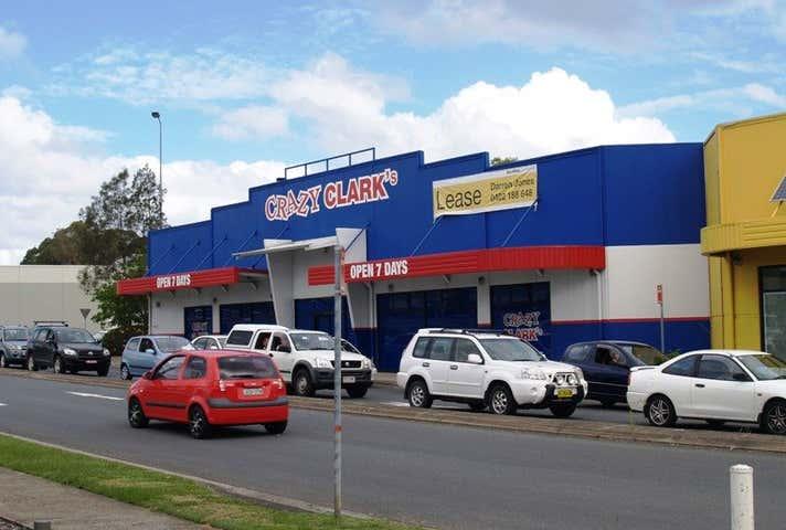 Shop 3 Cnr Machinery & Minjungbal Drive Tweed Heads South NSW 2486 - Image 1