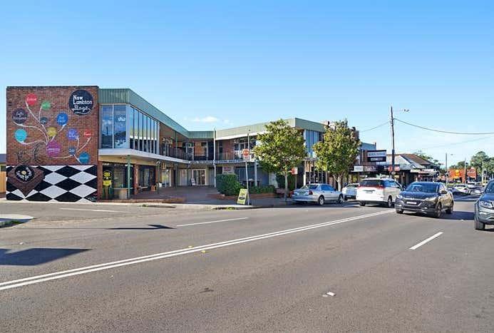 15 Alma Road New Lambton NSW 2305 - Image 1