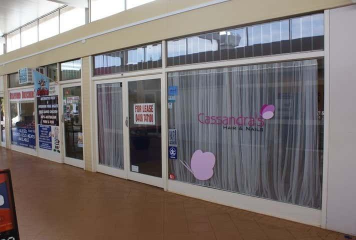 Shop 9, 8 Hume Street North Toowoomba QLD 4350 - Image 1