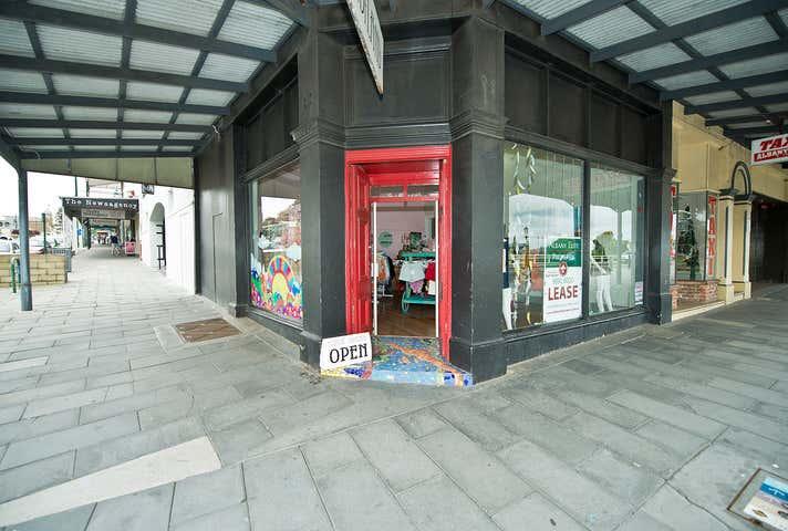 152 Stirling Terrace (Cnr York St) Albany WA 6330 - Image 1