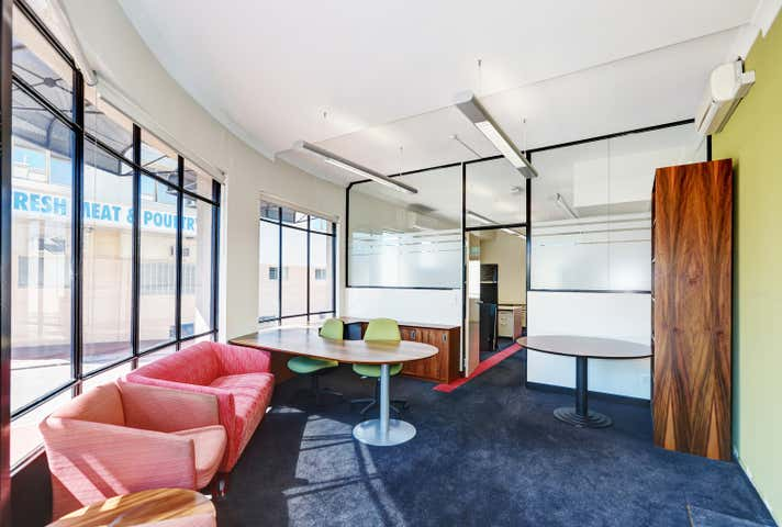 1/151-155 Brisbane Street Perth WA 6000 - Image 1