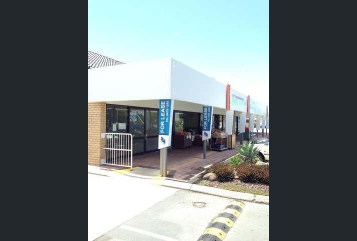 Tenancy 16, Wurtulla Shopping Village, 614 Nicklin Way Wurtulla QLD 4575 - Image 1