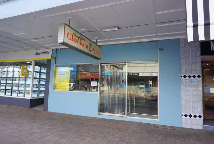 102 John Street Singleton NSW 2330 - Image 1
