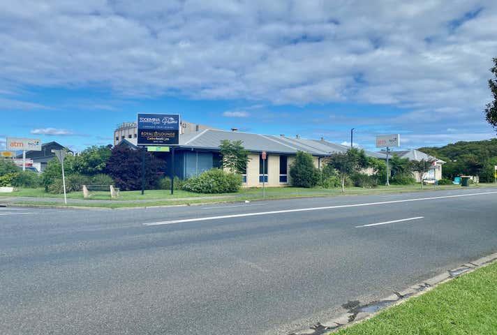 1 Minorca Close Toormina NSW 2452 - Image 1
