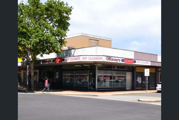 Point Street, 1-4, 11 Point St Fremantle WA 6160 - Image 1
