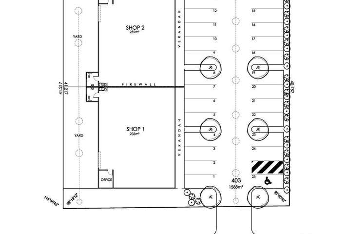 13 Hasluck Street Cowaramup WA 6284 - Image 1