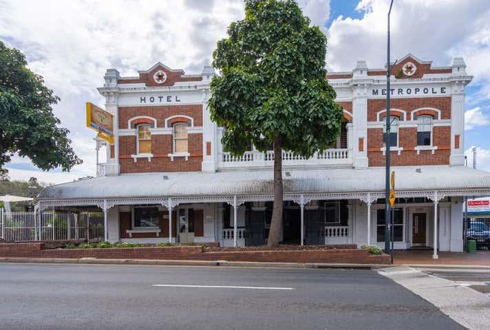 253 Brisbane Street Ipswich QLD 4305 - Image 1