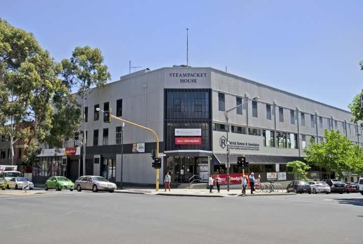 Part Ground Floor/10 Moorabool Street, Geelong, Vic 3220