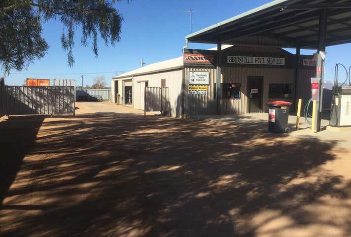 65 - 71 Adelaide Street Birdsville QLD 4482 - Image 1
