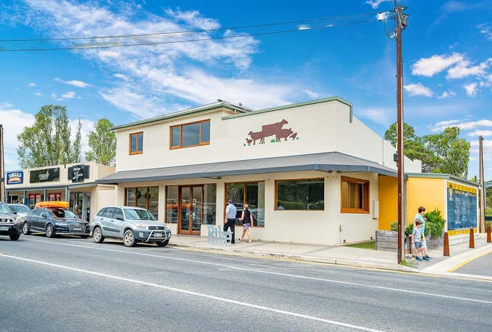 102 Main South Road Yankalilla SA 5203 - Image 1