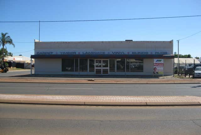 2 Federal Road South Kalgoorlie WA 6430 - Image 1