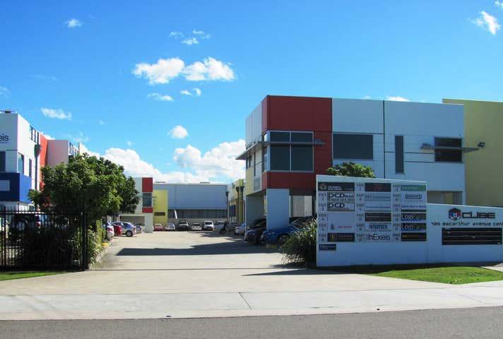 3/720 Macarthur Avenue Central Pinkenba QLD 4008 - Image 1
