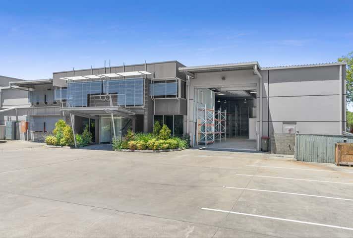 30 Eagleview Place Eagle Farm QLD 4009 - Image 1