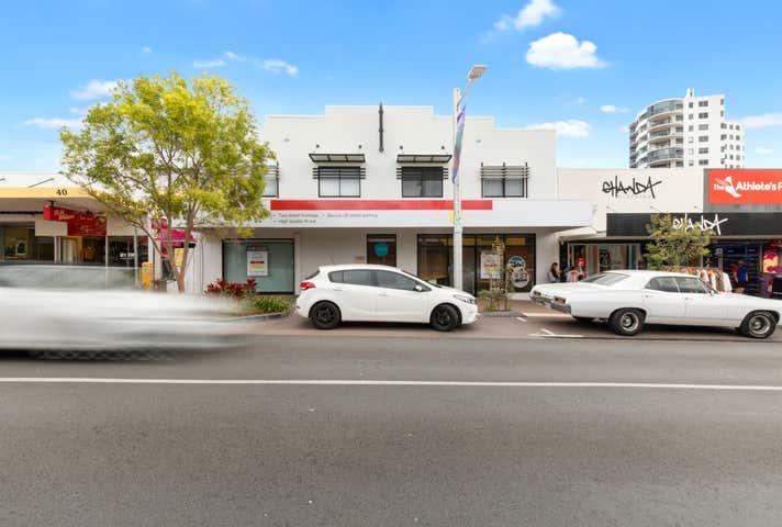42 Bulcock Street Caloundra QLD 4551 - Image 1