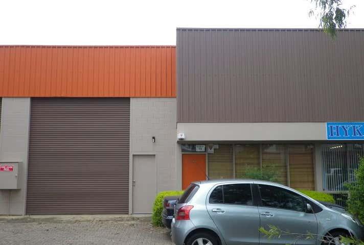 Unit 2, 2 Barrpowell Street Welland SA 5007 - Image 1