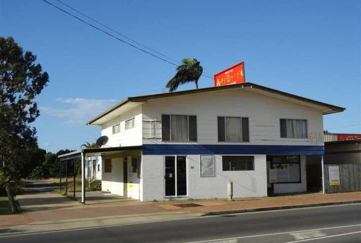64 Torquay Road Pialba QLD 4655 - Image 1