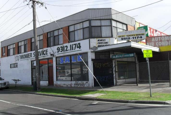 107 McIntyre Road Sunshine North VIC 3020 - Image 1
