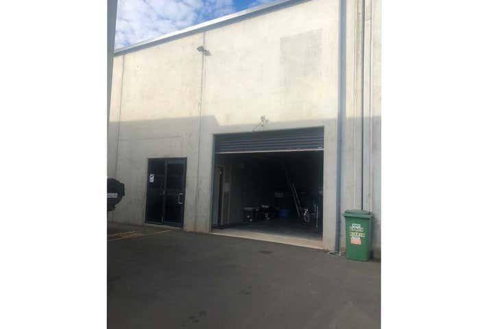4/9 Griffin Drive Dunsborough WA 6281 - Image 1